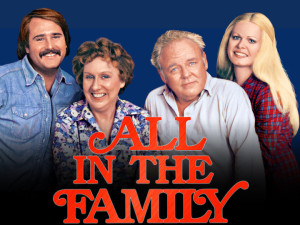 All-in-the-Family-Tvlistings.zap2it.com_