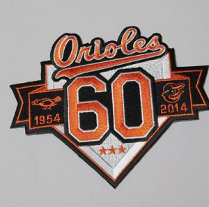 oriolespatch