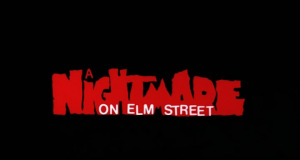 A-Nightmare-On-Elm-Street-1984.avi_snapshot_00.01.02_2011.03.09_19.19.311