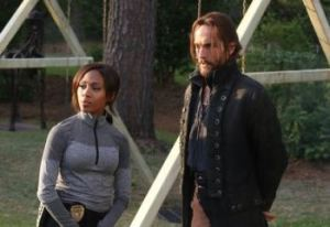 Sleepy-Hollow-October-13-350x241