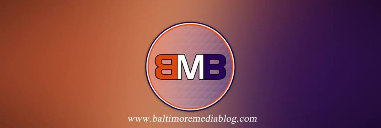 Baltimore Media Blog
