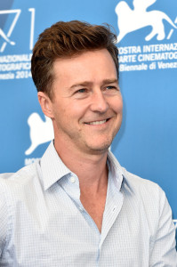 Edward+Norton+Birdman+Photo+Call+Venice+z4sYFzehp_6l