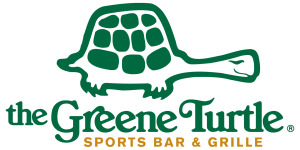 Greene_Turtle_Logo
