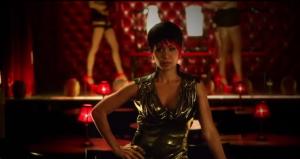 fish-mooney-gotahm-104249