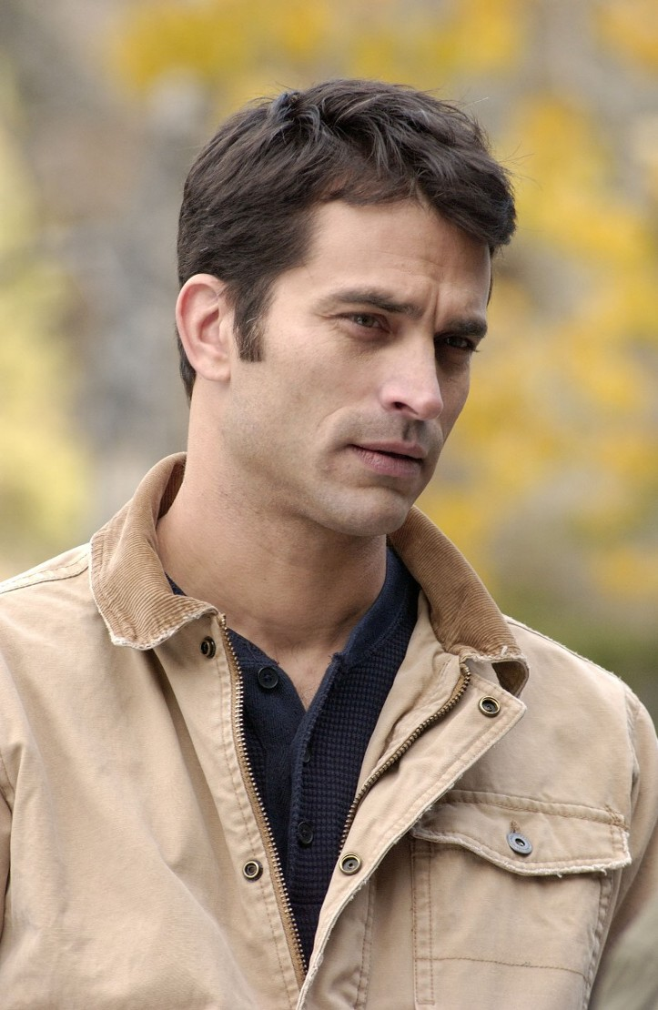johnathon schaech herculesjohnathon schaech young, johnathon schaech movies, johnathon schaech wikipedia, johnathon schaech instagram, johnathon schaech imdb, johnathon schaech julie solomon, johnathon schaech net worth, johnathon schaech and christina applegate, johnathon schaech wife, johnathon schaech shirtless, johnathon schaech gay, johnathon schaech and jana kramer, johnathon schaech quantico, johnathon schaech houdini, johnathon schaech wiki, johnathon schaech jonah hex, johnathon schaech twitter, johnathon schaech hercules, johnathon schaech sleepy hollow