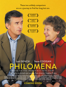 judi-dench-philomena
