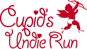 CUR_logo_red