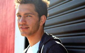 andy-grammer-240