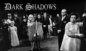 dark_shadows_barnabas_image-1