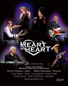 Heart-by-Heart-Poster-v07-web-ready