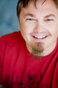 Copy of Edwin McCain Photo 58 by Zack Arias