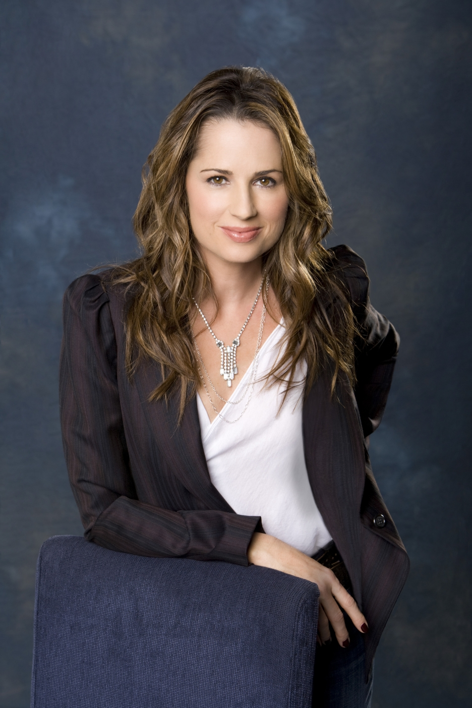 paula marshall hotpaula marshall facebook, paula marshall imdb, paula marshall 2016, paula marshall, paula marshall nip tuck, paula marshall hot, paula marshall californication, paula marshall net worth, paula marshall bama, paula marshall and danny nucci, paula marshall author, paula marshall instagram, paula marshall two and a half, paula marshall images