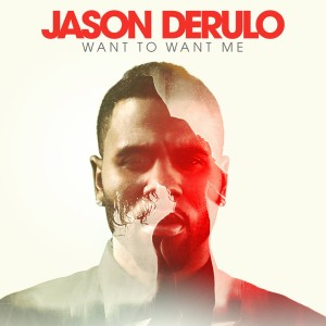 14-Jason-Derulo-Want-To-Want-Me