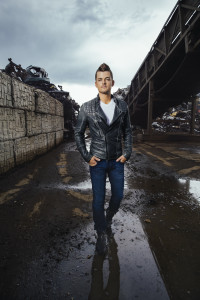 Chase Bryant APPROVED - Joseph Llanes