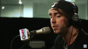alltimelow1