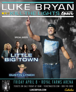 LukeBryan-Baltimore