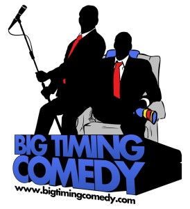 bigtimingcomed1
