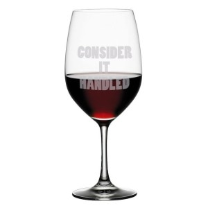 scandalwineglass