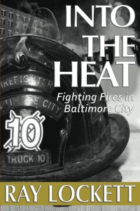 Into_the_Heat_Cover