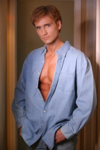 johnbasedow