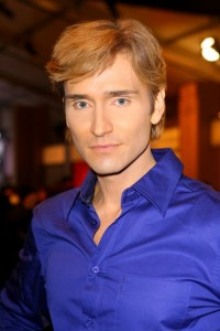 johnbasedow2