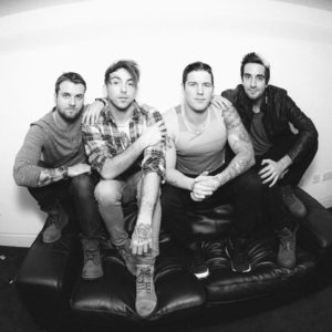 alltimelow2