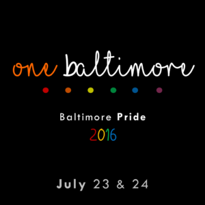 baltimorepride