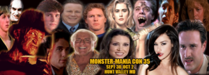monstermania3