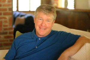larry wilcox 2017 - photo #40